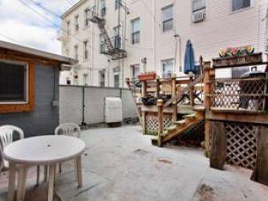87 Guernsey St # A, Brooklyn, NY 11222