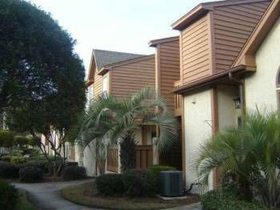 613 13th Ave S APT 151, Surfside Beach, SC 29575