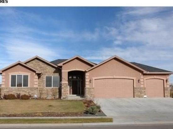 2414 Treestead Rd, Fort Collins, CO 80528