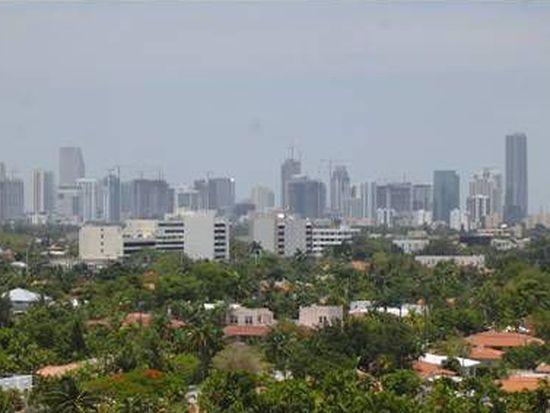 2425 SW 27th Ave APT 1003, Miami, FL 33145