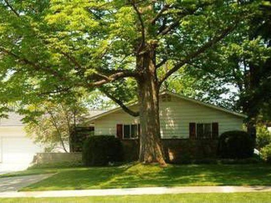 292 N Main St, Meadville, PA 16335
