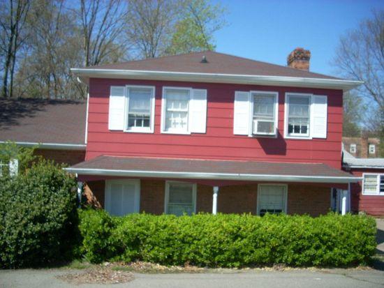 2130 Turner Rd, North Chesterfield, VA 23225