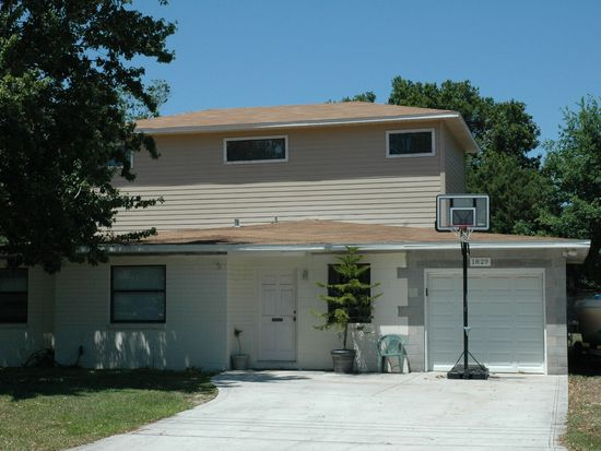 1829 12th Ave N, Jacksonville Beach, FL 32250