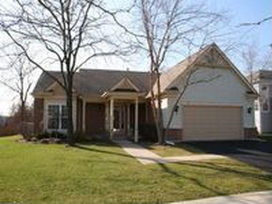 205 Lexington Ct, Grayslake, IL 60030