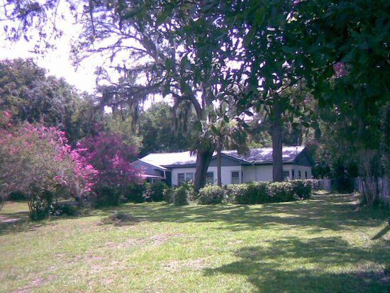 4001 White Heron Dr, Orlando, FL 32808