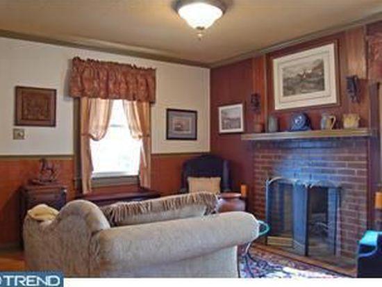 709 Wyndmoor Ave, Wyndmoor, PA 19038
