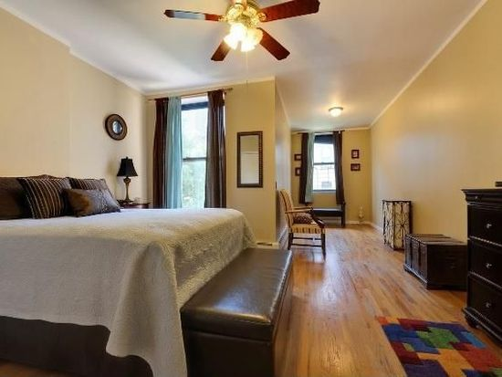 566 W 161st St, New York, NY 10032