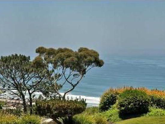 13392 Caminito Mar Villa, Del Mar, CA 92014