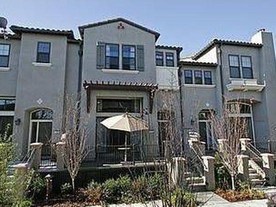 1462 Goodfellow Pl, Santa Clara, CA 95050