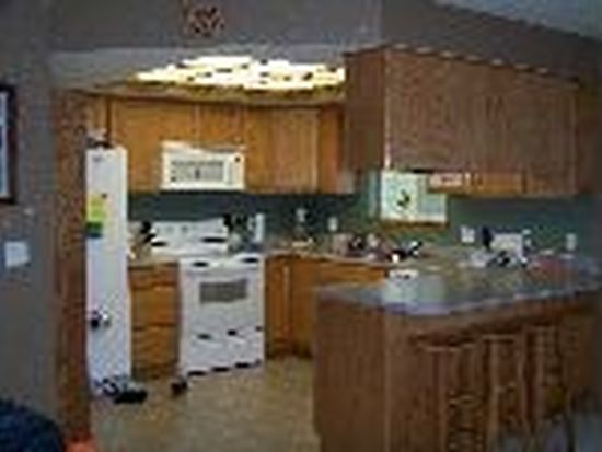 131 Hi View Dr, Knoxville, IA 50138