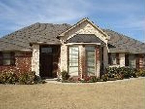 11298 Country Ridge Ln, Forney, TX 75126