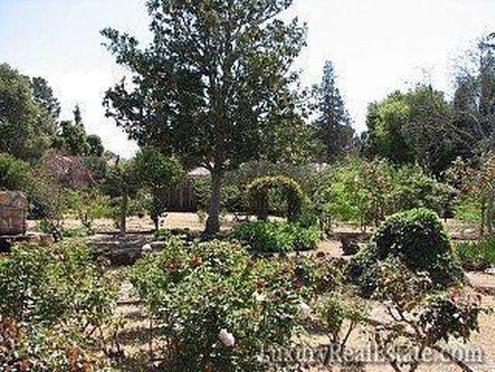 484 W Portola Ave, Los Altos, CA 94022