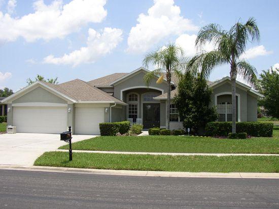 10360 Oakview Pointe Ter, Gotha, FL 34734
