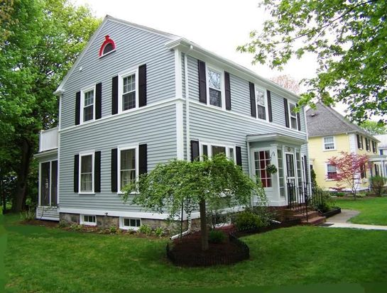 51 Enmore St, Andover, MA 01810
