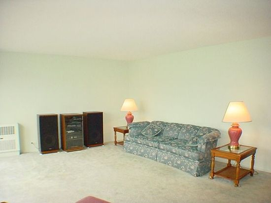 1110 Grove St APT 6A, Downers Grove, IL 60515