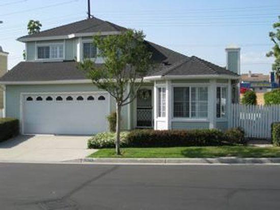 16563 Crape Myrtle Ln, Whittier, CA 90603
