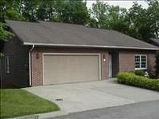 15 Riverview Dr, Oak Ridge, TN 37830