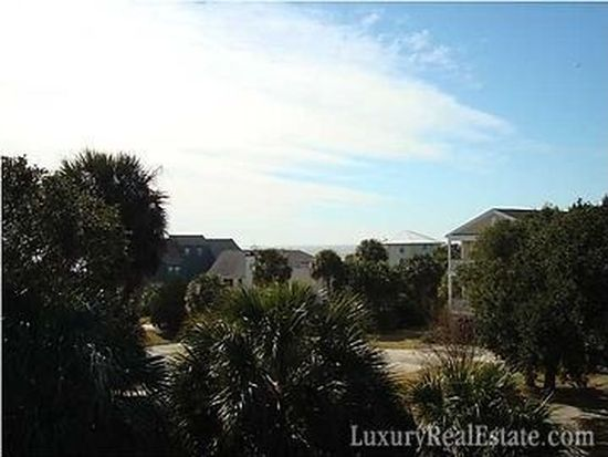 8 52nd Ave, Isle Of Palms, SC 29451