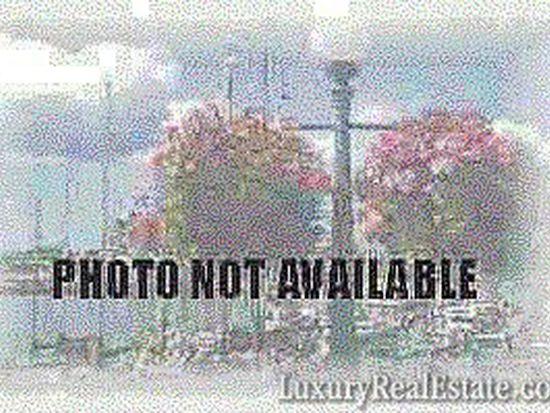 3234 Verdun Dr NW, Atlanta, GA 30305