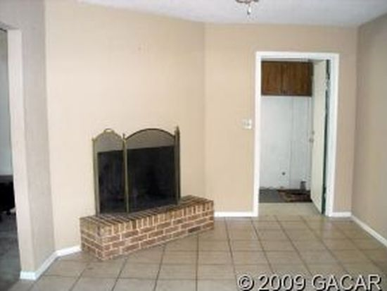 5730 NW 27th St, Gainesville, FL 32653