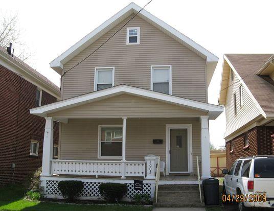 1005 W 30th St, Erie, PA 16508