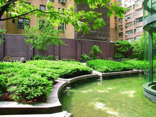 415 E 54th St # 11-E, New York, NY 10022