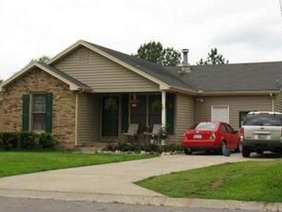 908 Preston Ct, Antioch, TN 37013