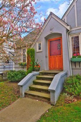 1803 NE 80th St, Seattle, WA 98115