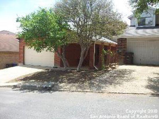 6447 Brookway Dr, San Antonio, TX 78240