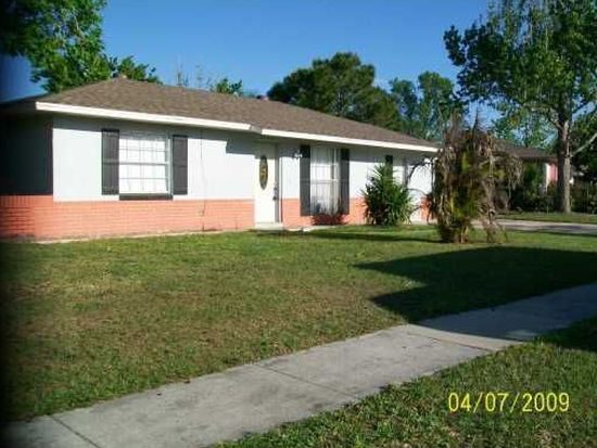 3946 Duck Ct, Orlando, FL 32822
