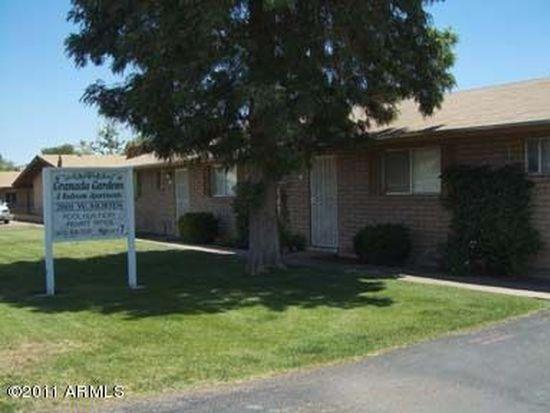 2001 W Morten Ave APT 11, Phoenix, AZ 85021