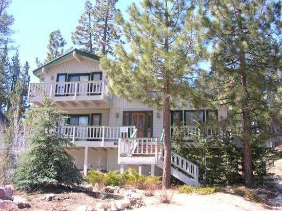 604 Cienega Rd, Big Bear Lake, CA 92315