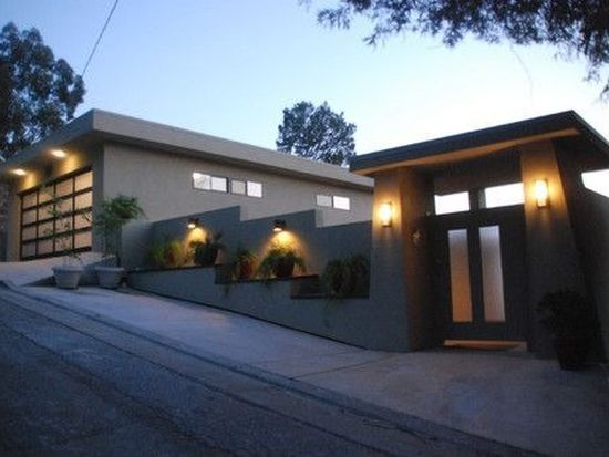 28 Hill Rd, Berkeley, CA 94708