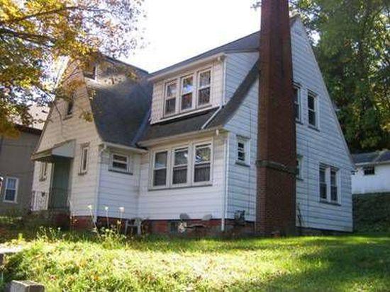 17805 Cussewago Rd, Meadville, PA 16335