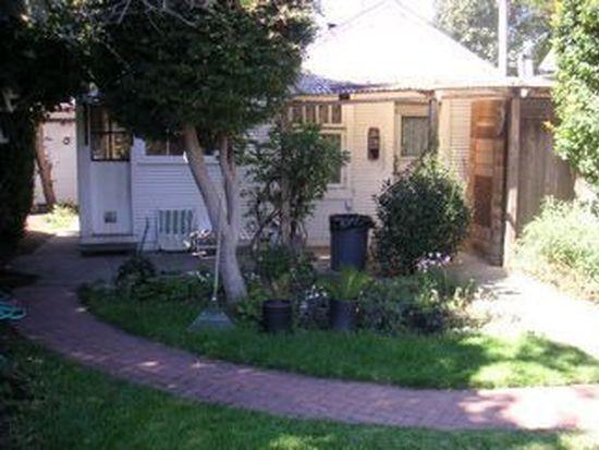 229 Pearl St, Santa Cruz, CA 95060