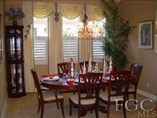 10537 Bellagio Dr, Fort Myers, FL 33913