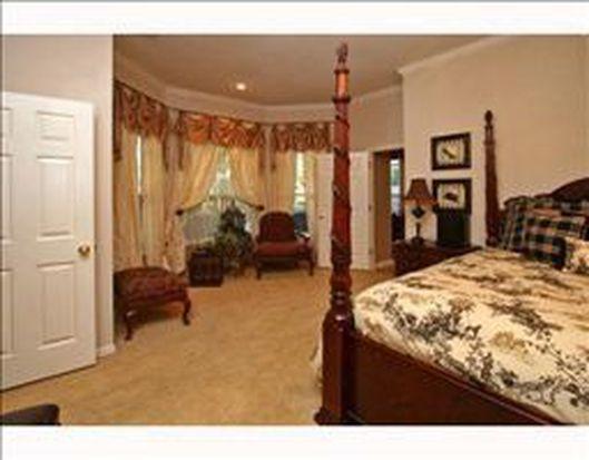 12101 Windstone St, Winter Garden, FL 34787