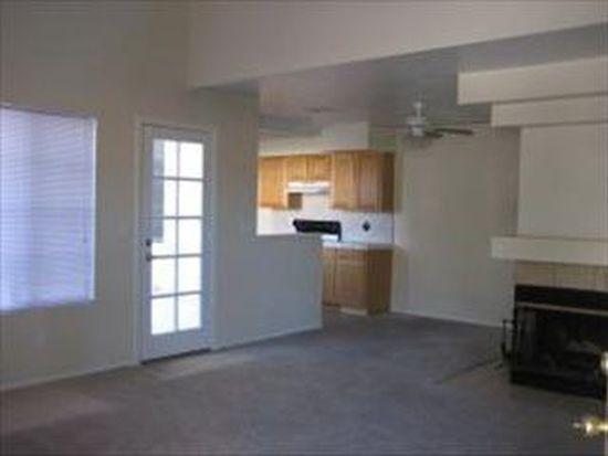 1001 N Pasadena UNIT 1, Mesa, AZ 85201