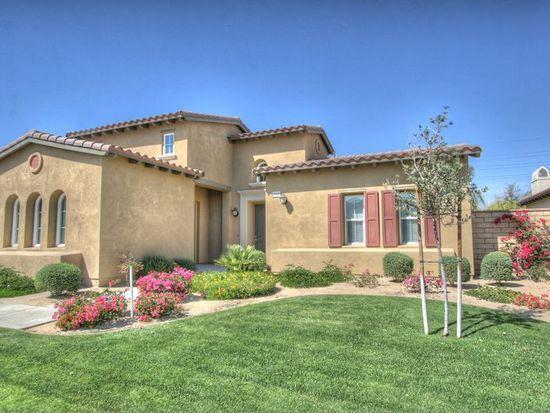 81664 Rancho Santana Dr, La Quinta, CA 92253