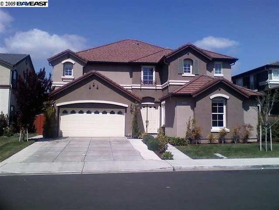 35953 Copper St, Union City, CA 94587