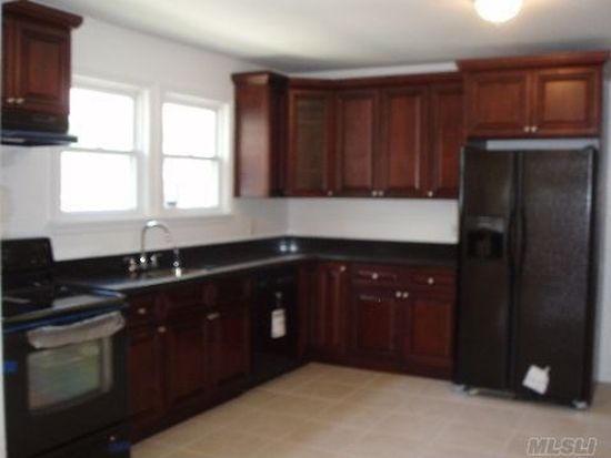 501 Northern Pkwy, Uniondale, NY 11553