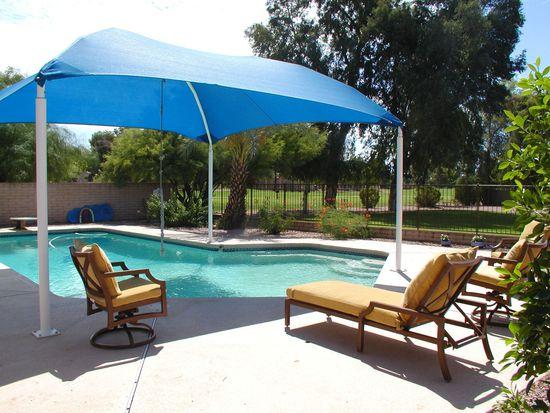 10815 N Sundown Dr, Scottsdale, AZ 85260