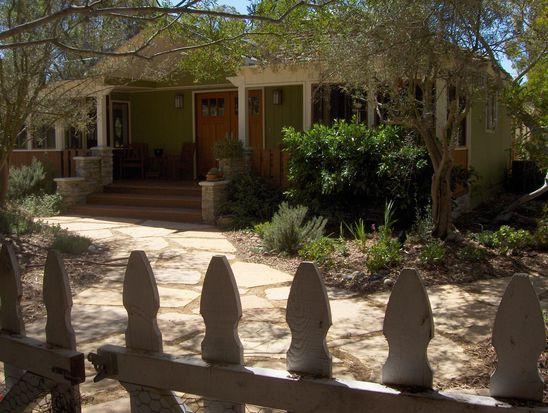 11670 Tierra Del Sur, San Diego, CA 92130