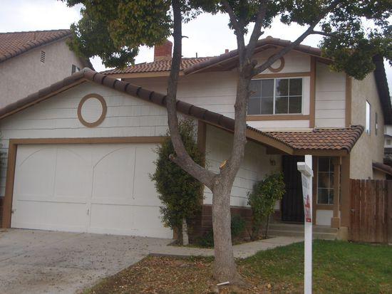 11865 Dream St, Moreno Valley, CA 92557