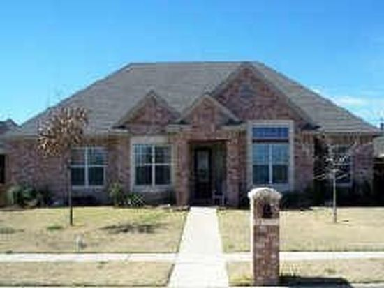 103 Cottonwood Trl, Red Oak, TX 75154