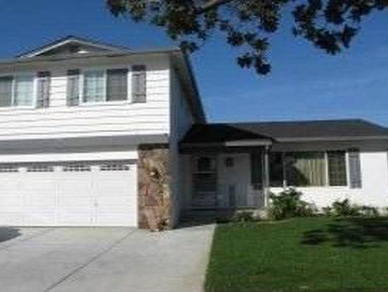 323 S Park Victoria Dr, Milpitas, CA 95035