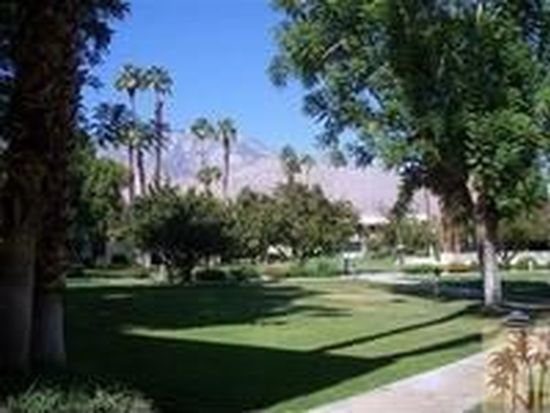 433 Desert Lakes Dr, Palm Springs, CA 92264
