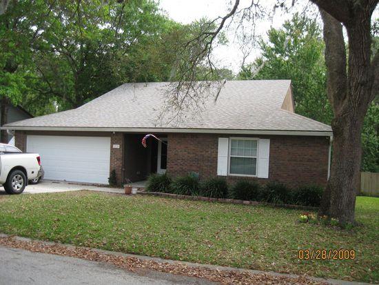12729 Sand Ridge Dr, Jacksonville, FL 32258