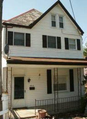 2012 Walton Ave, Pittsburgh, PA 15210