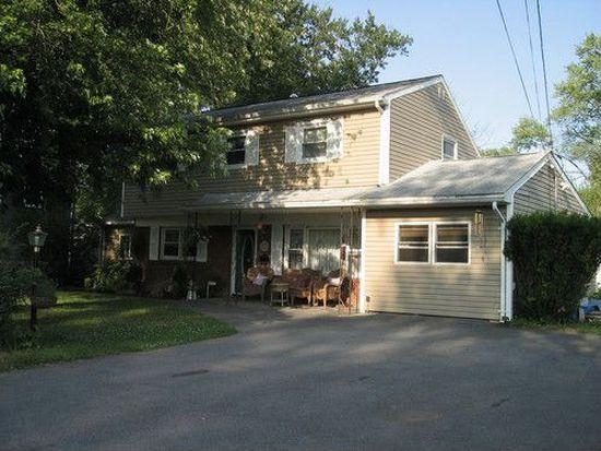 5 Stevens Ct, Saugerties, NY 12477